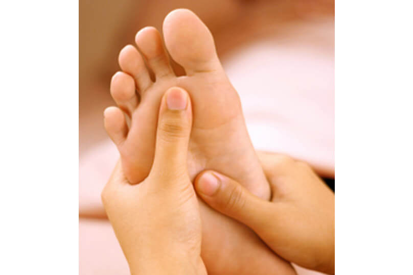 Beauty-professionals-pedicure-gallery-pedicure-massage