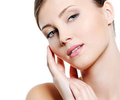 treatments-acne-miliaremoval