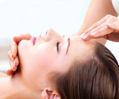 treatments-facials