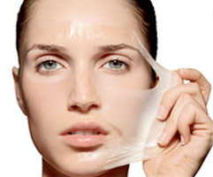 treatments-peels